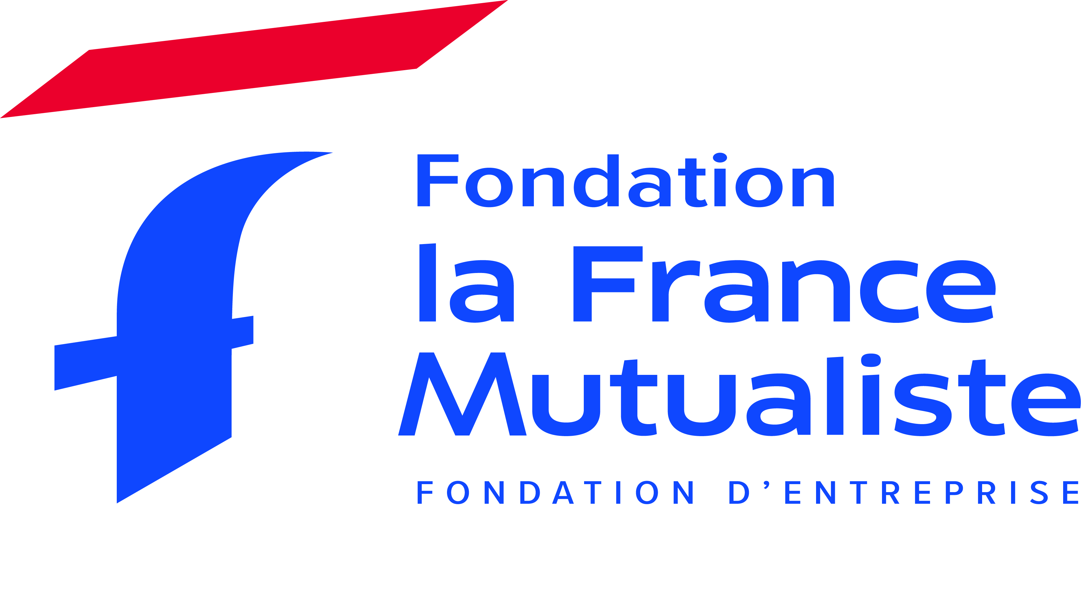 fondation Mutualiste